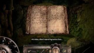 Jekyll & Hyde 2010 - gameplay