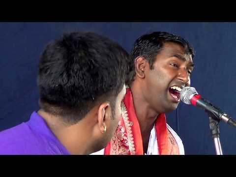 Gaana vaibhava - 8 - Munisu Tarave mugude .... Kakyapadavu