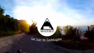 San Juan de Gaztelugatxe 360