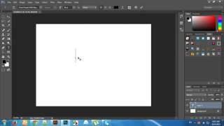 Type Bangla In Adobe Illustrator and Photoshop by Avro Keyboard - 2015 Tips