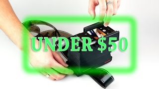 5 Epic Gadgets Under $50 (AVAILABLE NOW)!