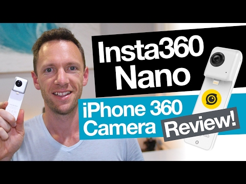 insta360-nano-review:-best-iphone-360-camera?
