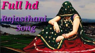 #kavitameena #singer_mukesh_bhadoti ll Meena geet #Super_meena_dance ll Meenawati geet ll Meena song