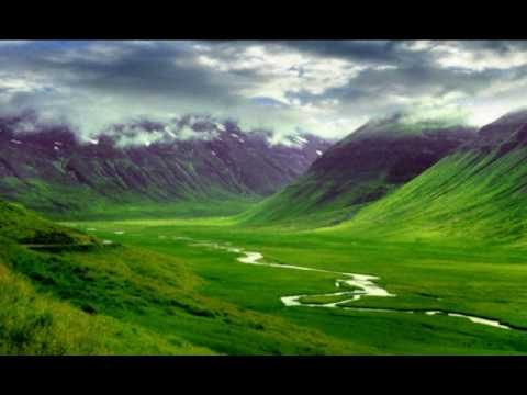 Orinoco Flow (Sail Away) - Enya (with lyrics)