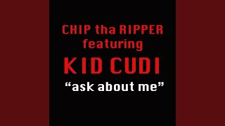 Watch Kid Cudi Ask About Me video
