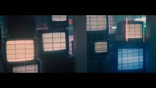 Sabrina Claudio - Rumors feat ZAYN [Mix 10 min]
