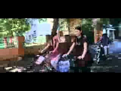 Www TamilRockers Net   Idhazhin Oram   Lotus   HD Video Song Untouched