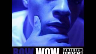 Bow Wow - We In da Club | Long beach Version |