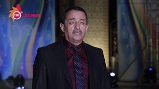 Сангали Мирзоев - Истиклолият 2018   Sangali Mirzoev - Istiqloliyat 2018