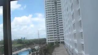 CHUNG CƯ HOÀNG ANH GIA LAI 3 0938671179