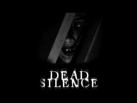 Streaming ''Dead Silence''