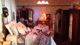 Kathleen's Dollhouse