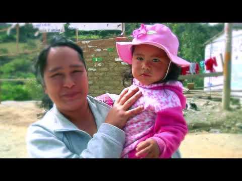 Future Generations Peru MAM Project Best Practice in Public Mgt BPG Winner