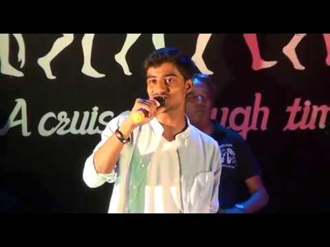 hirva nisarg marathi song