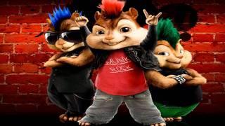 Shaka Ponk My Name Is Stain Chipmunks