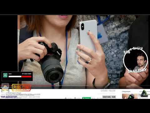 ⭐ [SNAILKICK] СМОТРИТ ТРЕНДЫ 14/09/2017 - Видео с YouTube на компьютер, мобильный, android, ios