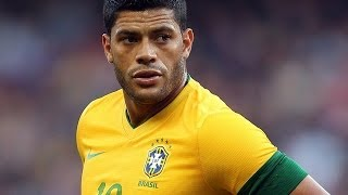 Hulk for Brazil HD (720p)