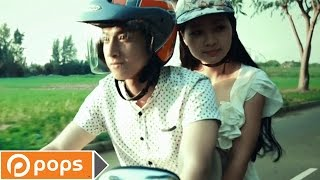 Có Hẹn Cùng Cô Đơn (Phim Ngắn) - F179