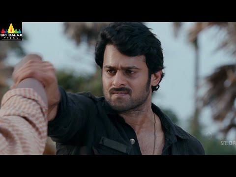 Back to Back Action Scenes | Vol 14 | Telugu Latest Fight Scenes | Sri Balaji Video