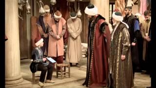 Fatih Projesi Tanıtım Filmi & Yönetmen Ersin ÖZEL