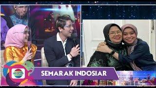 Kepoin Hubungan Leslar!! Ibunda Billar Angkat Bicara!! [Vanas] | Semarak Indosiar 2020
