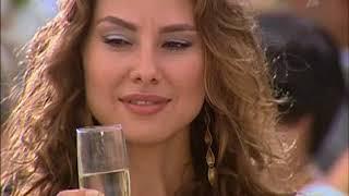 Женщины в любви (2 серия) (2004) сериал