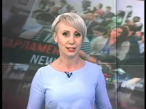 RadaTVchannel: PROПарламентNews 10.07.2020 Підсумки тижня