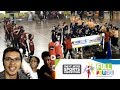 THE 1ST JKT48 SPORTS COMPETITION | EPIC COMEBACK WIN!