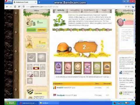 Automaty Online na Prawdziwe Pieniądze