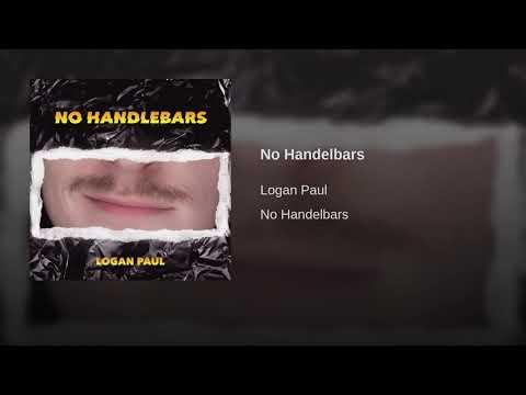 No Handlebars