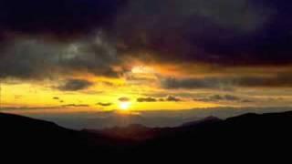 Valsapena - Cirque du Soleil