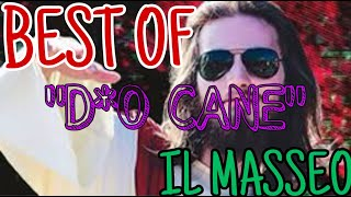 BEST OF IL MASSEO (TWITCH) PT.1!!!