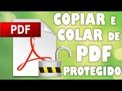 como-copiar-e-colar-de-um-pdf-protegido-(desbloquear-pdf)