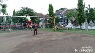 Download Mp3 Bambang D'mentor