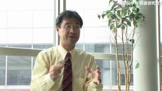 朝倉研究室 - 生命の不思議を化学の立場から解き明かして...