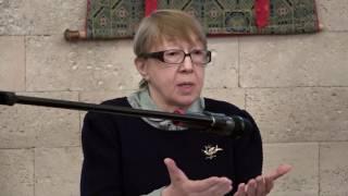 Раиса Крапивина. Интеллектуальное наследие Тибета: общий обзор сочинения Абхисамаяаламкара