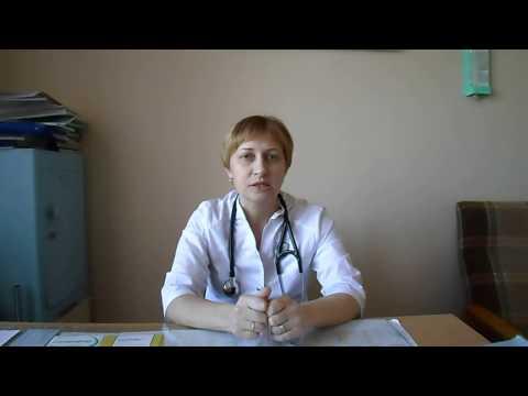 Гипертонический криз - первая неотложная помощь при