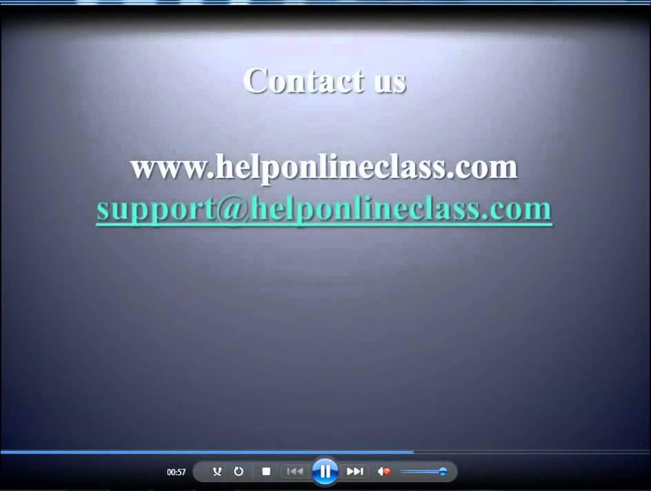 statistics homework solver statistics homework solver