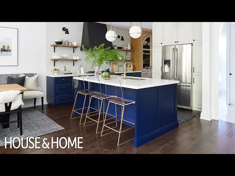 main-floor-makeover:-a-young-family's-light-&-lively-home