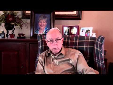 2015-02-26 Gary Taliaferro Interview