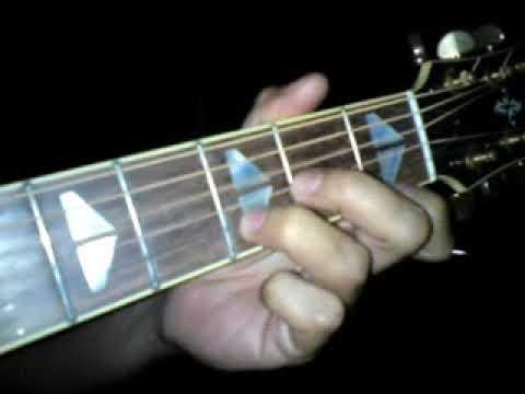 Yazid Izaham-Mudahnya Kau Berubah Akustik Cover