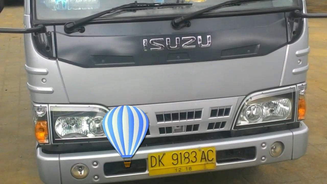 Transport Di Bali Call 085338463444 Youtube Tour