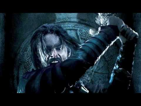 Under world rise of the lycans streaming vf