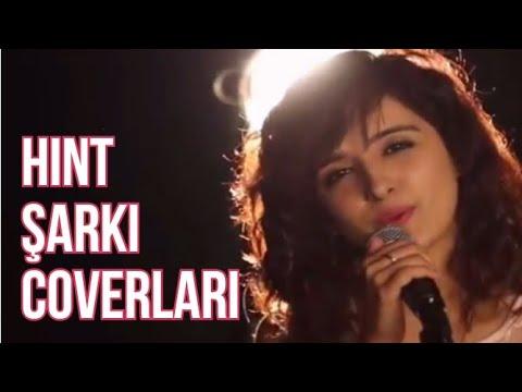 En İyi Hint Şarkı Coverları