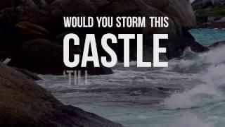 Jacob Daniel - Storm This Castle (Official Music Video)