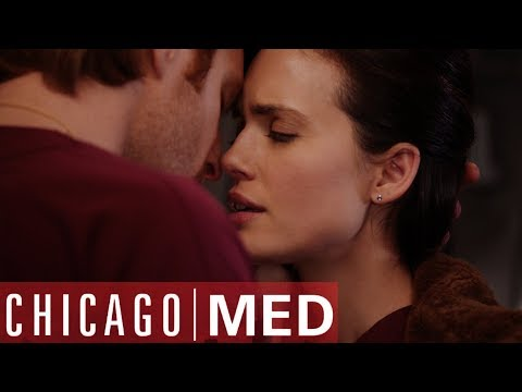 'Don't You Know?' | Chicago Med