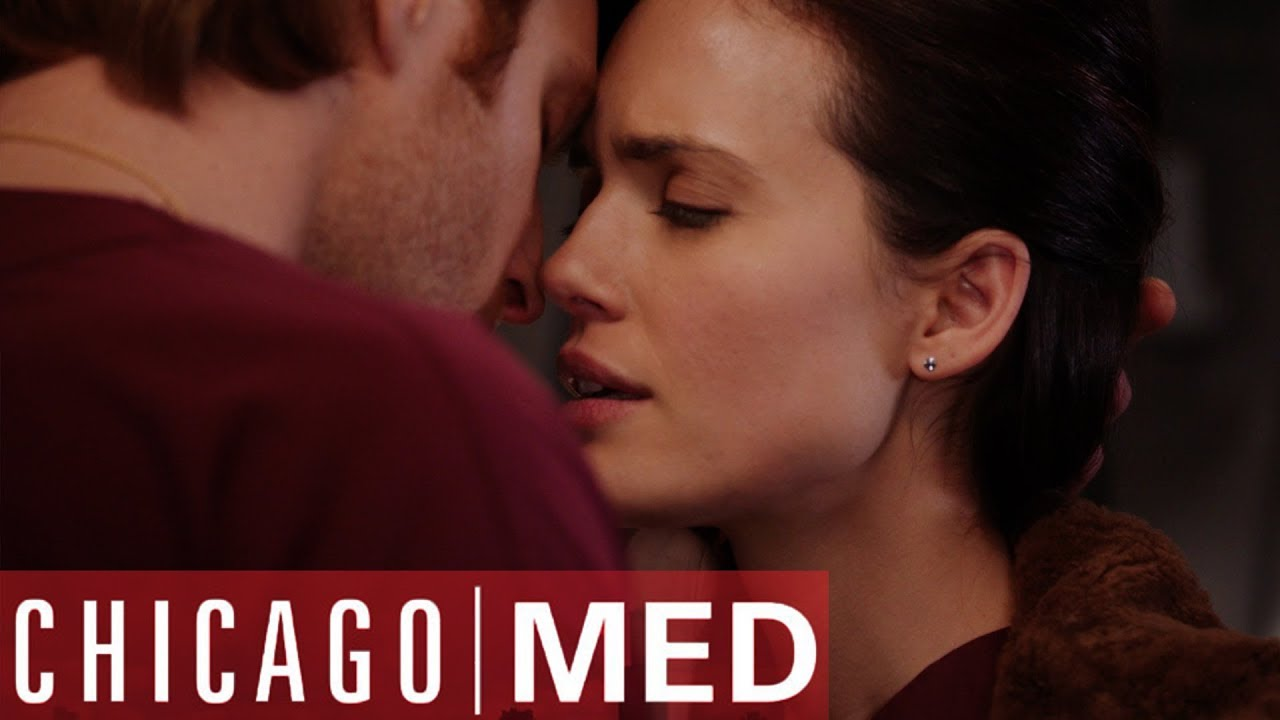 Download 'Don't You Know?' | Chicago Med