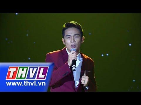 THVL | Solo cùng Bolero 2015 – Tập 4: Nhớ người yêu – Nguyễn Văn Sĩ