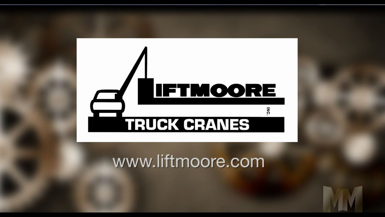 maxresdefault mm liftmoore youtube Liftmoore Pickup Truck Crane at eliteediting.co