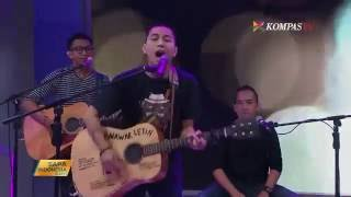 Video The Rain - Terlatih Patah Hati download MP3, 3GP, MP4, WEBM, AVI, FLV November 2018